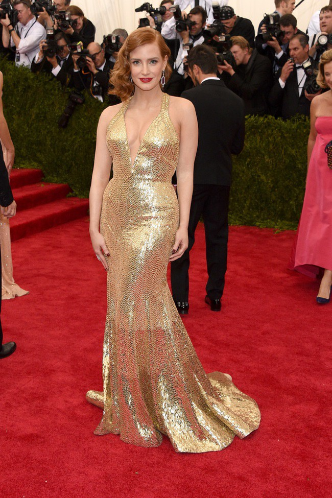 WTFSG_2015-met-gala-red-carpet-style_jessica-chastain