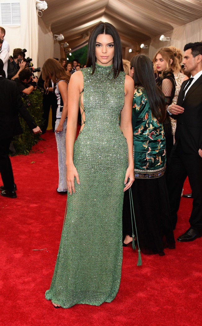 WTFSG_2015-met-gala-red-carpet-style_kendall-jenner