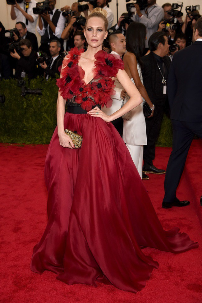 WTFSG_2015-met-gala-red-carpet-style_poppy-delevingne