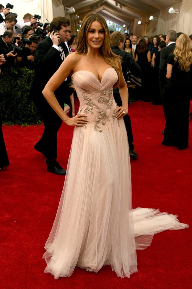 WTFSG_2015-met-gala-red-carpet-style_sofia-vergara