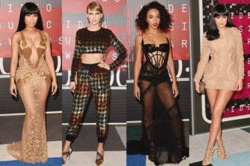 WTFSG_2015-mtv-video-music-awards-style