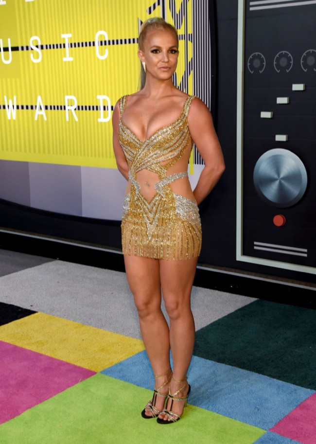 WTFSG_2015-mtv-video-music-awards-style_Britney-Spears