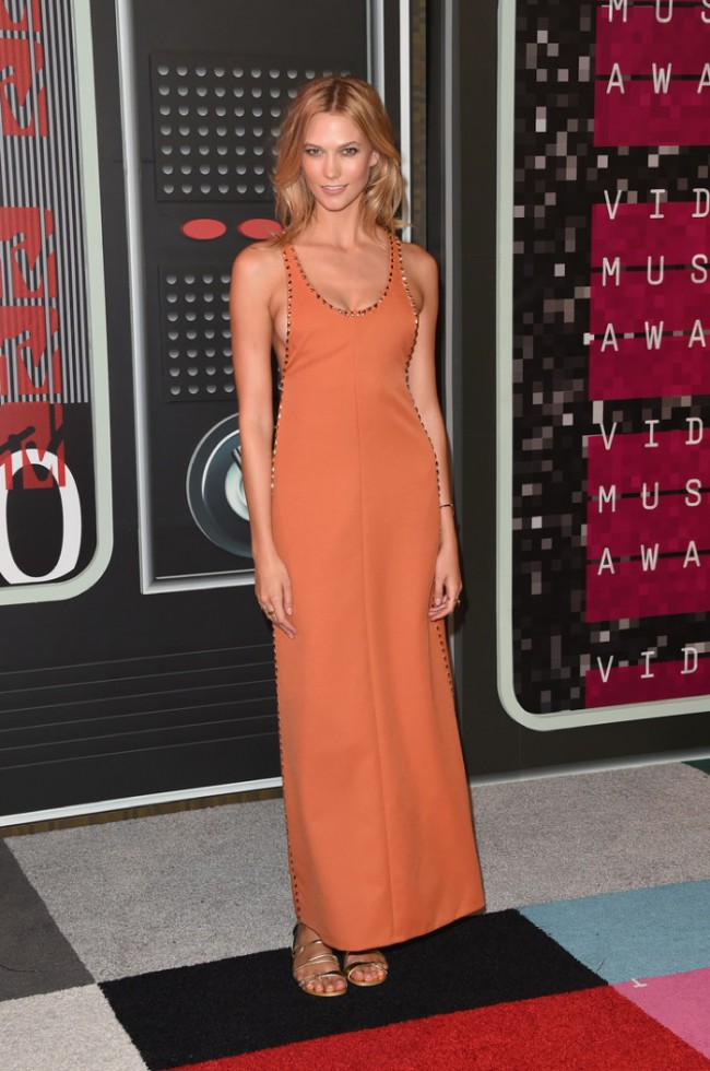 WTFSG_2015-mtv-video-music-awards-style_Karlie-Kloss