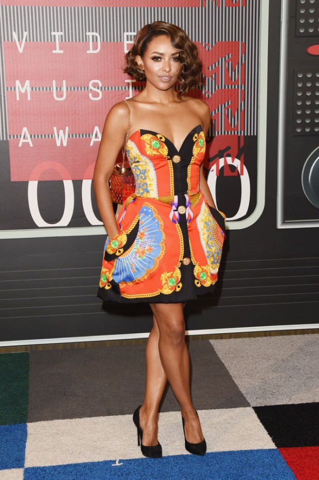 WTFSG_2015-mtv-video-music-awards-style_Kat-Graham