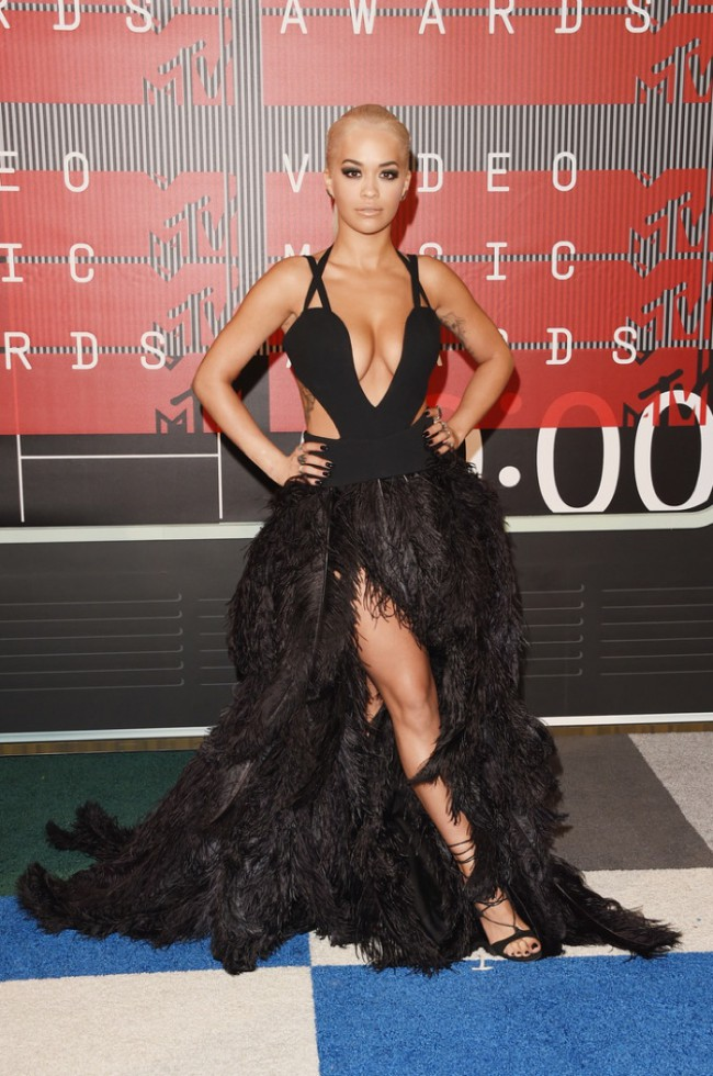 WTFSG_2015-mtv-video-music-awards-style_Rita-Ora