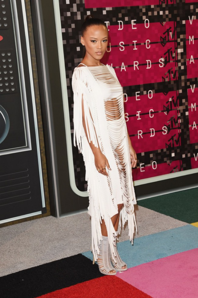 WTFSG_2015-mtv-video-music-awards-style_Serayah