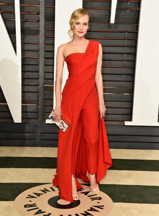 WTFSG_2015-vanity-fair-oscars-party_diane-kruger