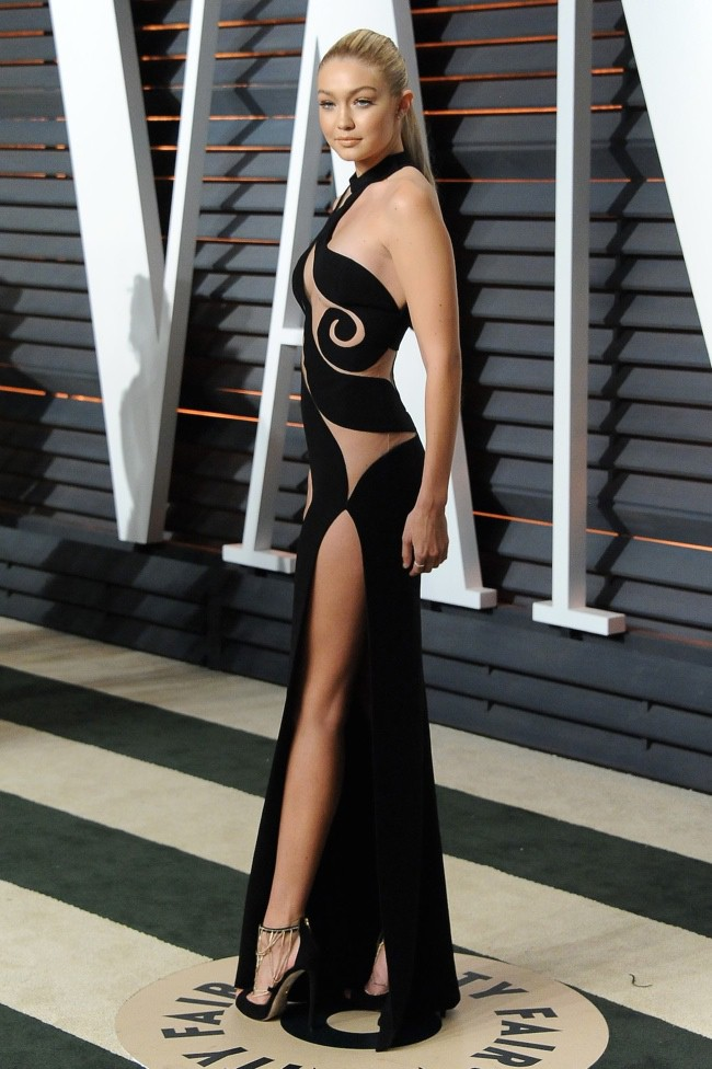 WTFSG_2015-vanity-fair-oscars-party_gigi-hadid