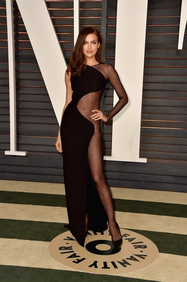 WTFSG_2015-vanity-fair-oscars-party_irina-shayk
