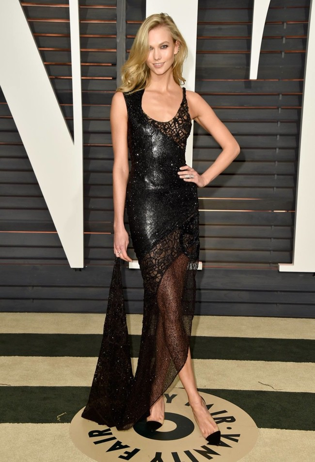 WTFSG_2015-vanity-fair-oscars-party_karlie-kloss