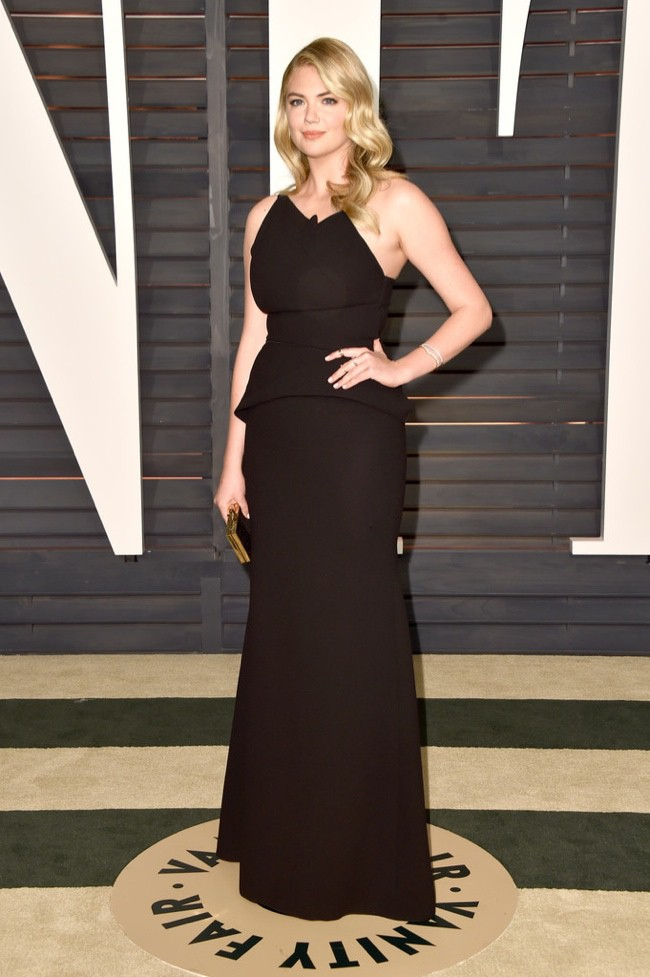 WTFSG_2015-vanity-fair-oscars-party_kate-upton