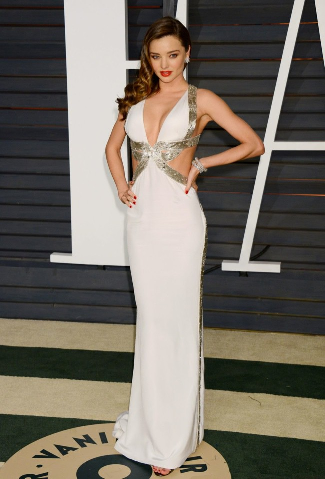 WTFSG_2015-vanity-fair-oscars-party_miranda-kerr