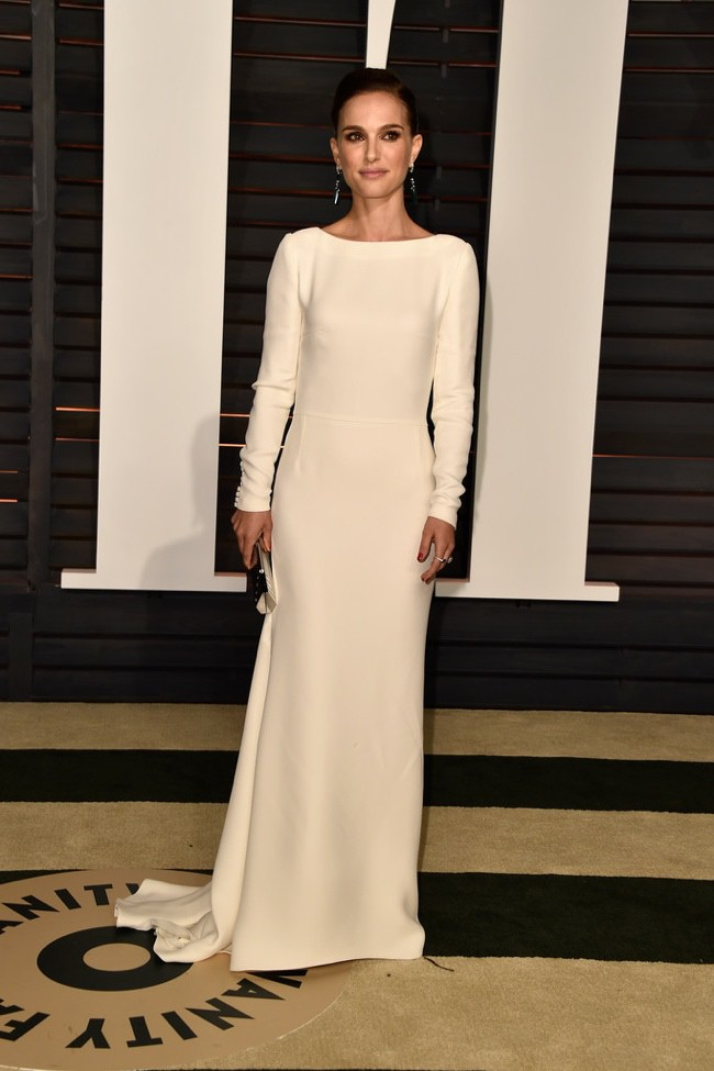 WTFSG_2015-vanity-fair-oscars-party_natalie-portman