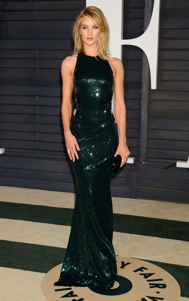 WTFSG_2015-vanity-fair-oscars-party_rosie-huntington-whiteley