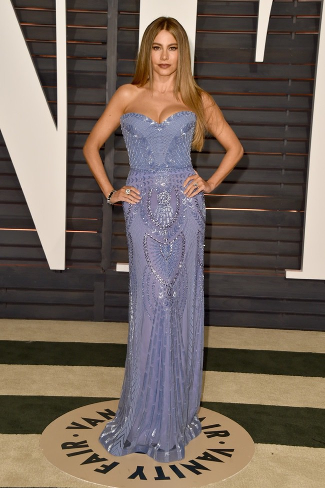 WTFSG_2015-vanity-fair-oscars-party_sofia-vergara