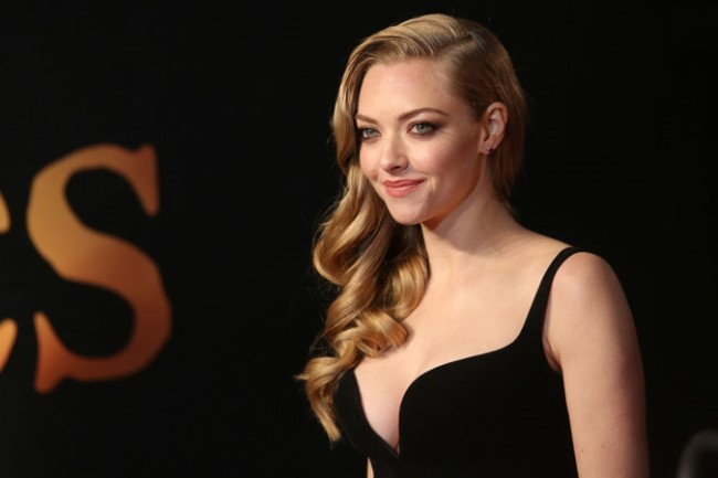 WTFSG_Amanda-Seyfried-Long-Hair