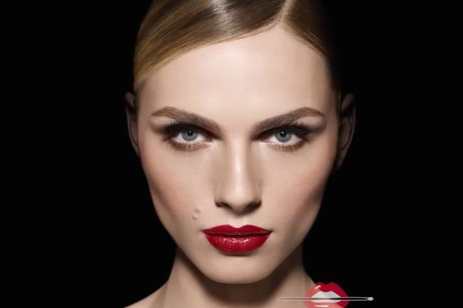 WTFSG_Andreja-Pejic-transgender-model-make-up-forever