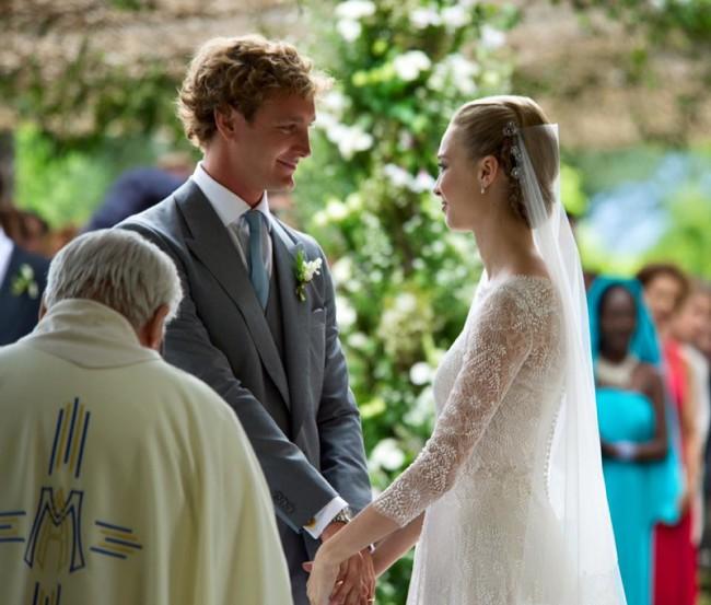 WTFSG_Beatrice-Borromeo-Armani-Wedding-Dress_1