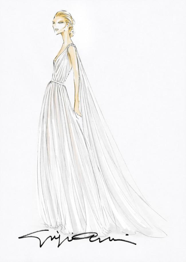 WTFSG_Beatrice-Borromeo-Armani-Wedding-Dress_3