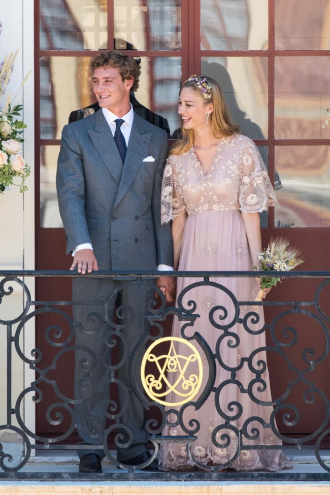 WTFSG_Beatrice-Borromeo-Valentino-Pink-Wedding-Dress_1
