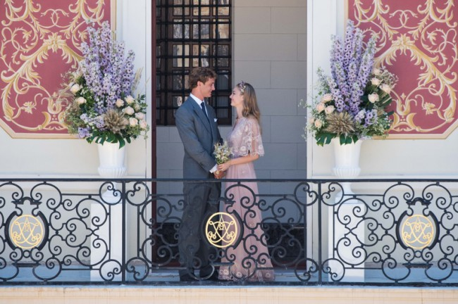 WTFSG_Beatrice-Borromeo-Valentino-Pink-Wedding-Dress_2