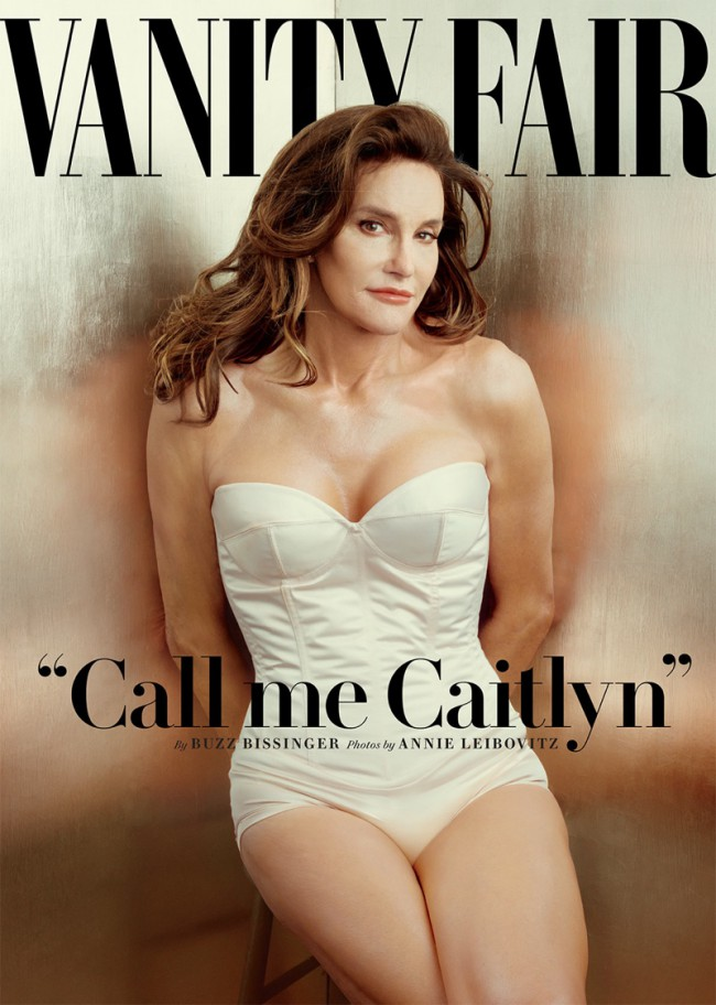 WTFSG_Caitlyn-Jenner-Vanity-Fair-July-2015-Cover