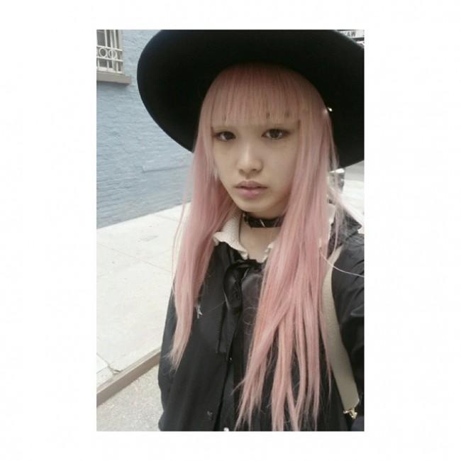 WTFSG_Fernanda-Ly-Pink-Hair