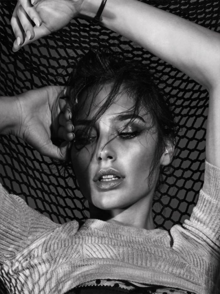 WTFSG_Gal-Gadot-Sexy-Interview_3