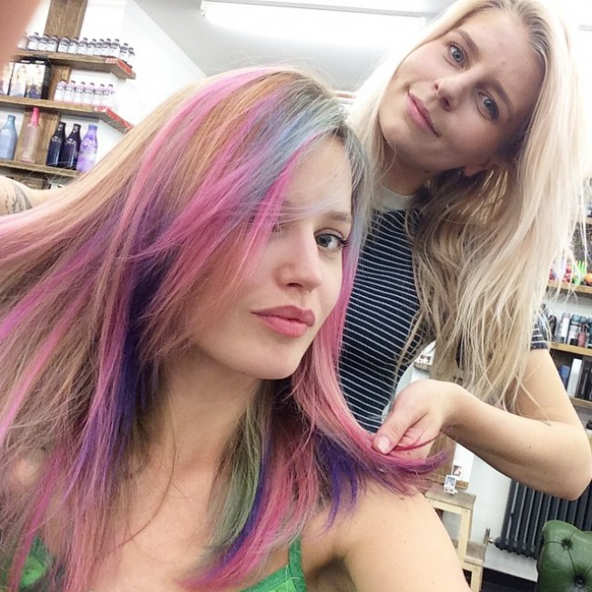 WTFSG_Georgia-May-Jagger-Pink-Purple-Hair