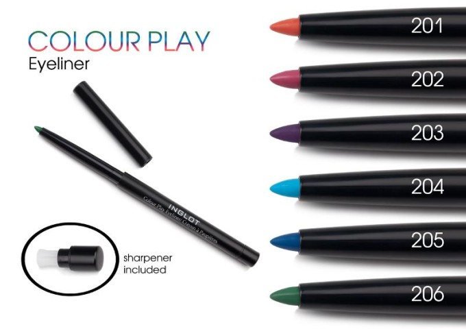 WTFSG_Inglot-Colour-Play-Eyeliner