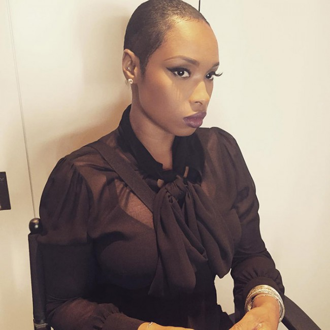 WTFSG_Jennifer-Hudson-Short-Shaaved-Hair