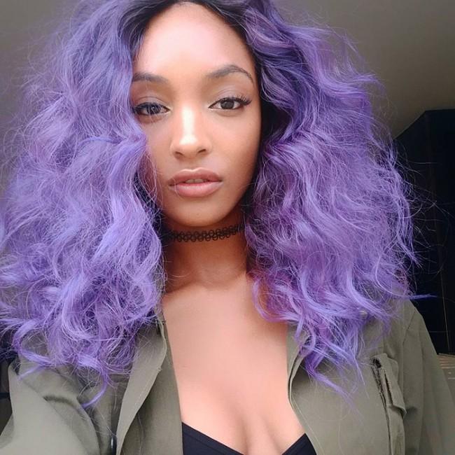 WTFSG_Jourdan-Dunn-Purple-Hair-Photo