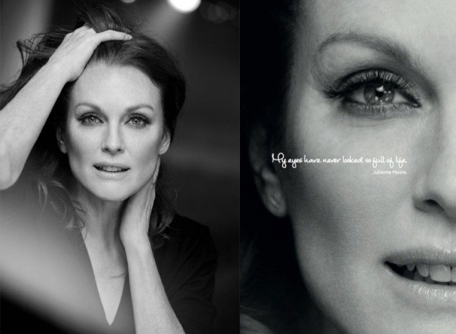 WTFSG_Julianne-Moore-Loreal-Paris