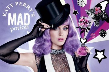WTFSG_Katy-Perry-Mad-Potion-Fragrance