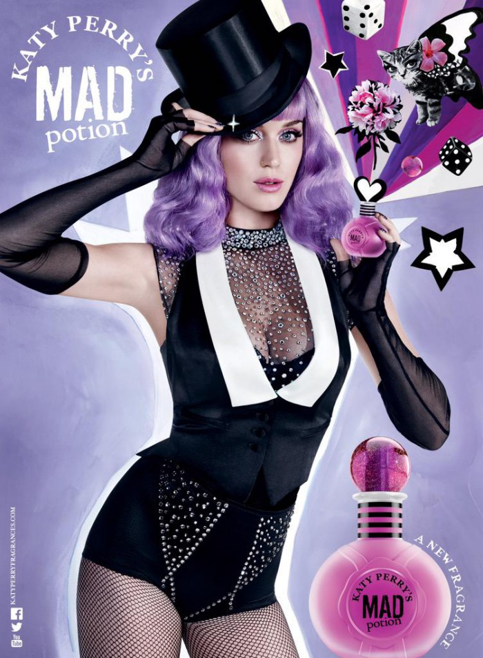 WTFSG_Katy-Perry-Mad-Potion-Fragrance-sexy-magician