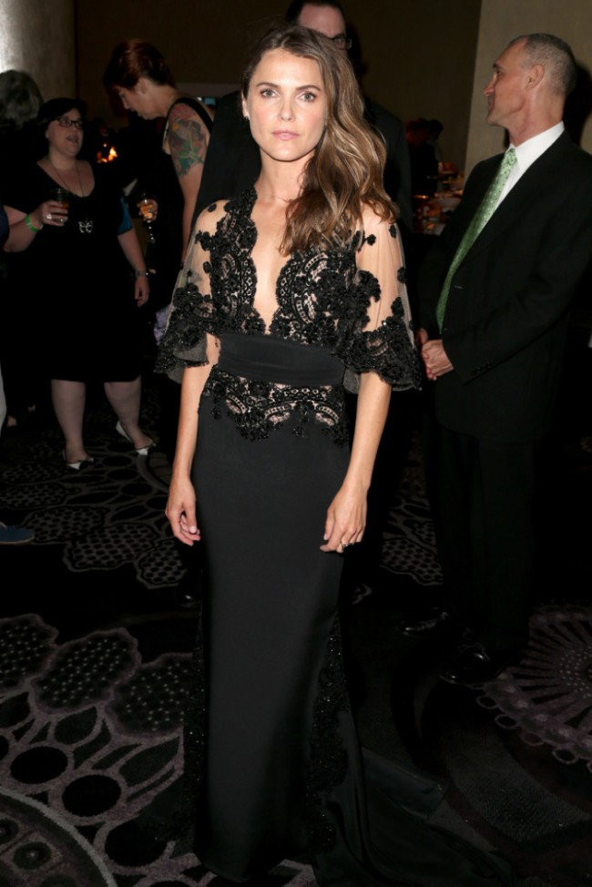 WTFSG_Keri-Russell-TCA-Awards-2015-Black-Dress_1