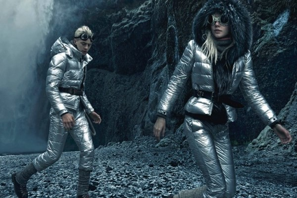 WTFSG_Moncler-Fall-2015-Ad