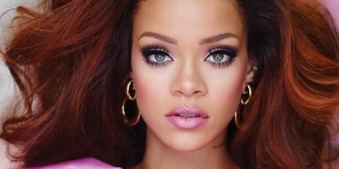 WTFSG_Rihanna-Riri-Fragrance