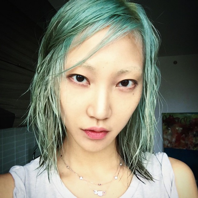 WTFSG_Soo-Joo-Park-Blue-Hair