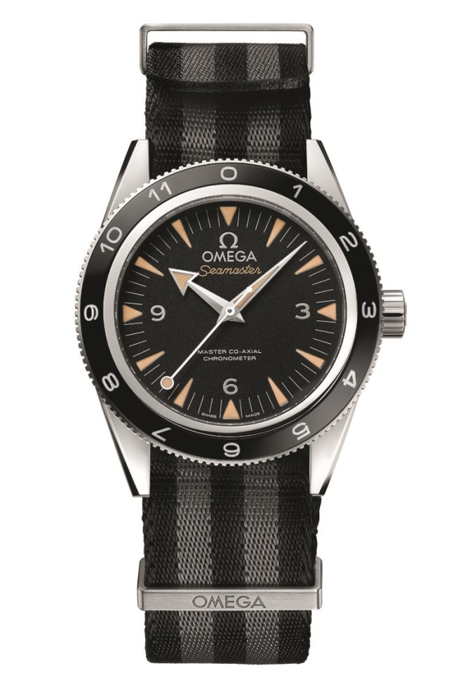 WTFSG_The_OMEGA_Seamaster_300_Bond