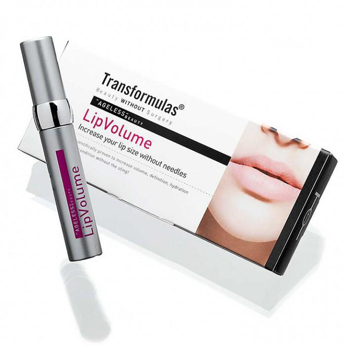 WTFSG_Transformulas-Lip-Volume_lipvolume