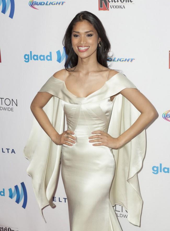WTFSG_Transgender-Model_Geena-Rocero
