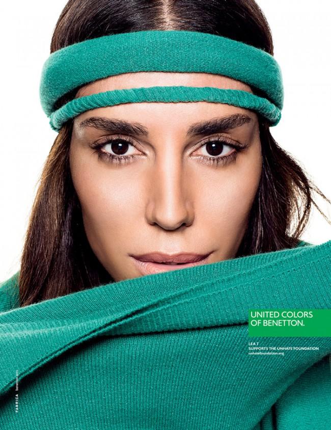 WTFSG_Transgender-Model_Lea-T_Benetton