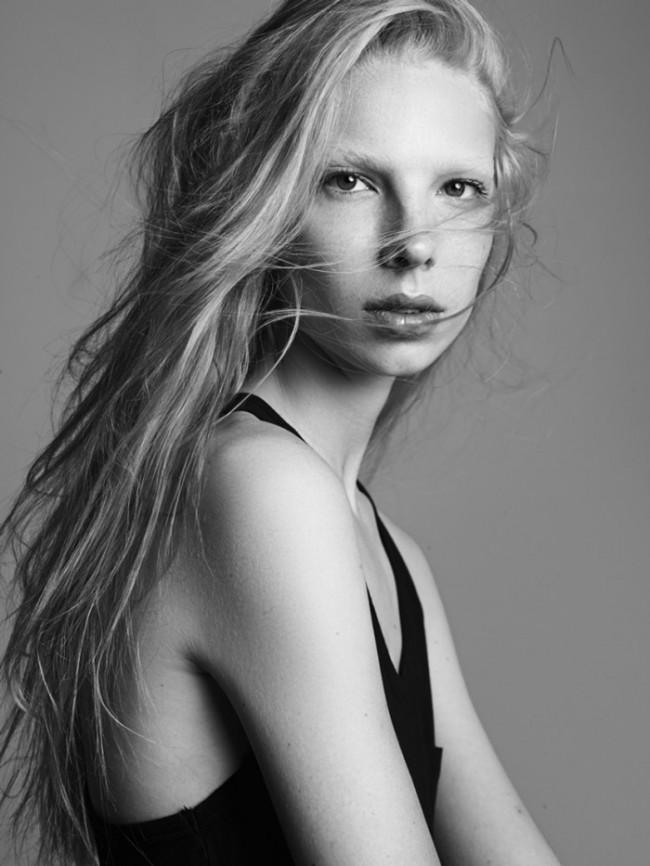 WTFSG_Transgender-Model_Valentijn-De-Hingh