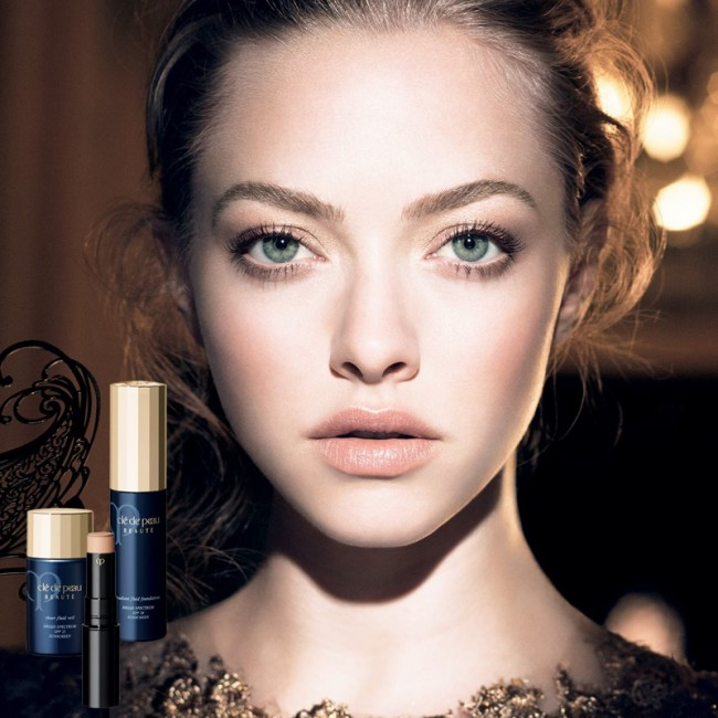 WTFSG_amanda-seyfried-beauty-cle-de-peau-beaute_1