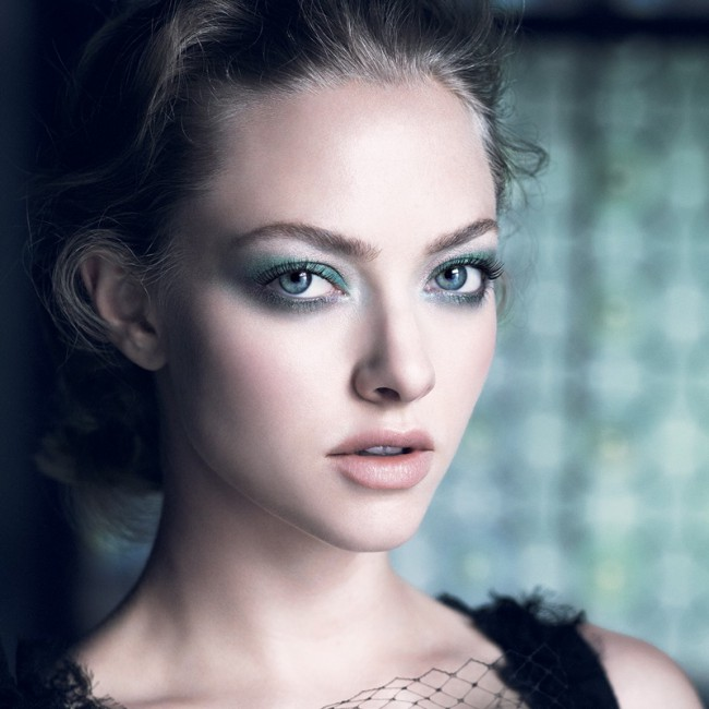 WTFSG_amanda-seyfried-beauty-cle-de-peau-beaute_2