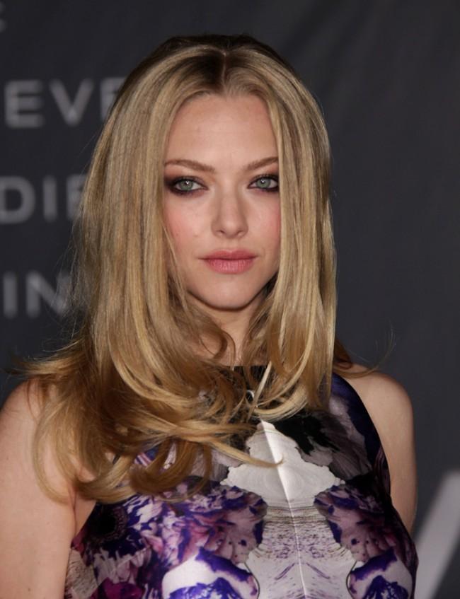 WTFSG_amanda-seyfried-hair-color-blonde