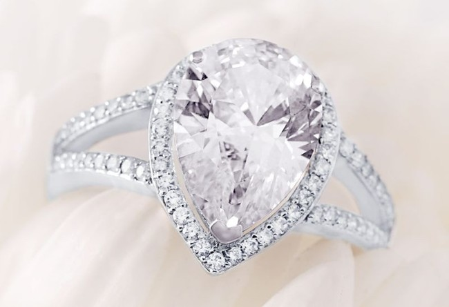 WTFSG_amber-lounge-singapore-exhibit-10-million-world-of-diamond-masterpieces_2