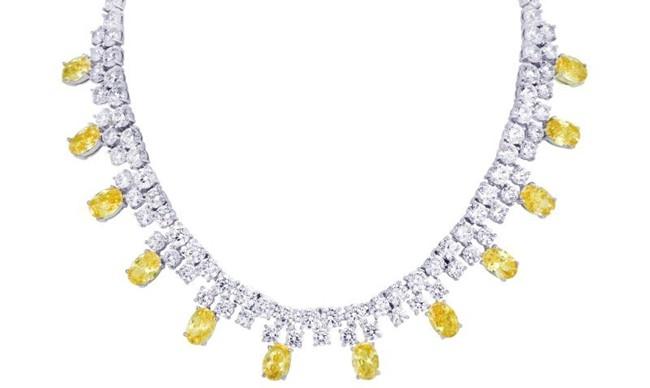 WTFSG_amber-lounge-singapore-exhibit-10-million-world-of-diamond-masterpieces_3