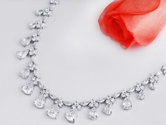 WTFSG_amber-lounge-singapore-exhibit-10-million-world-of-diamond-masterpieces_5